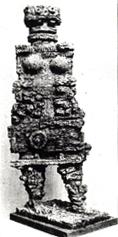 kadish_azteca