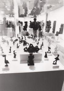 kadish_small_sculptures