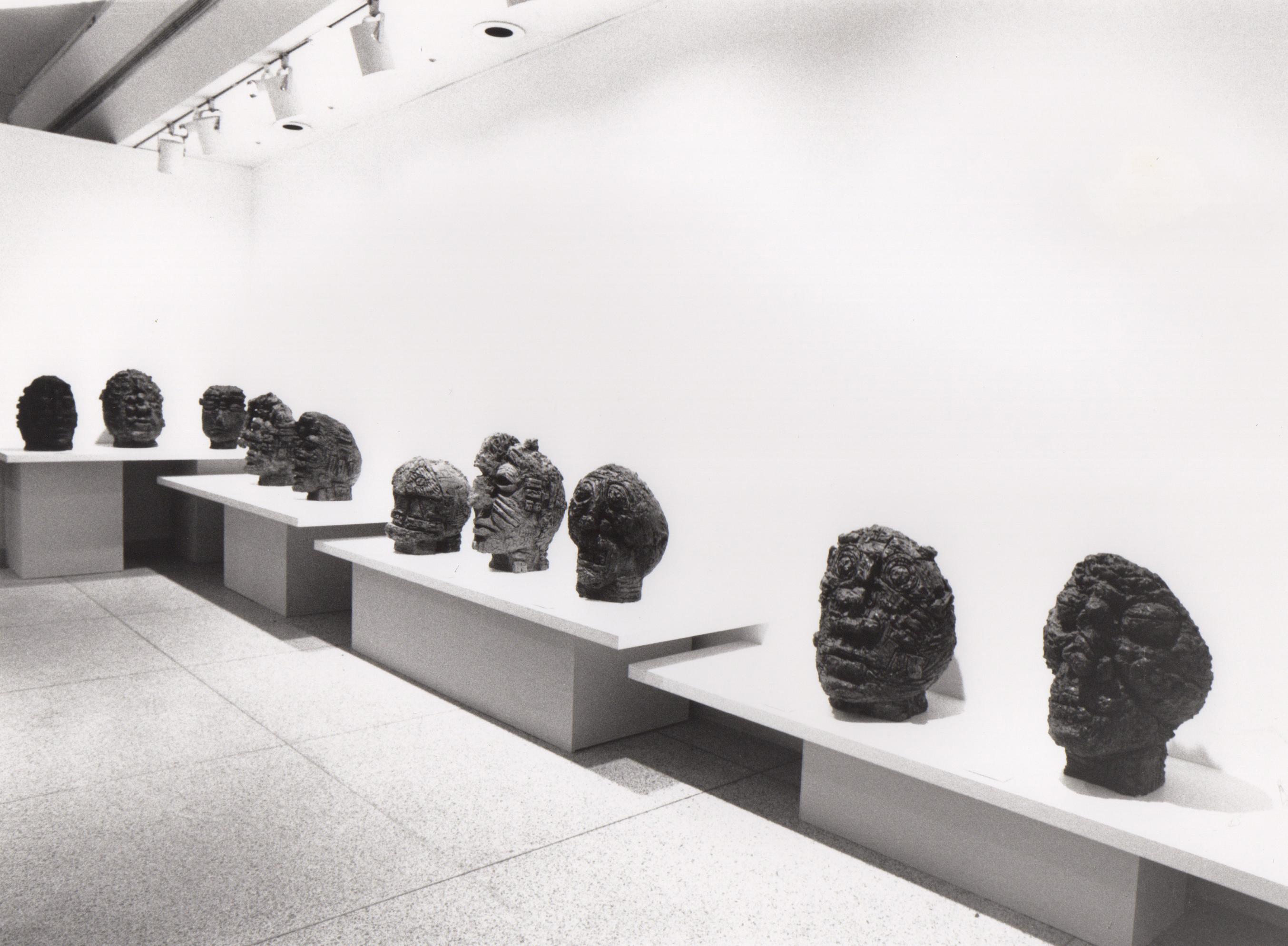 nj_state_museum