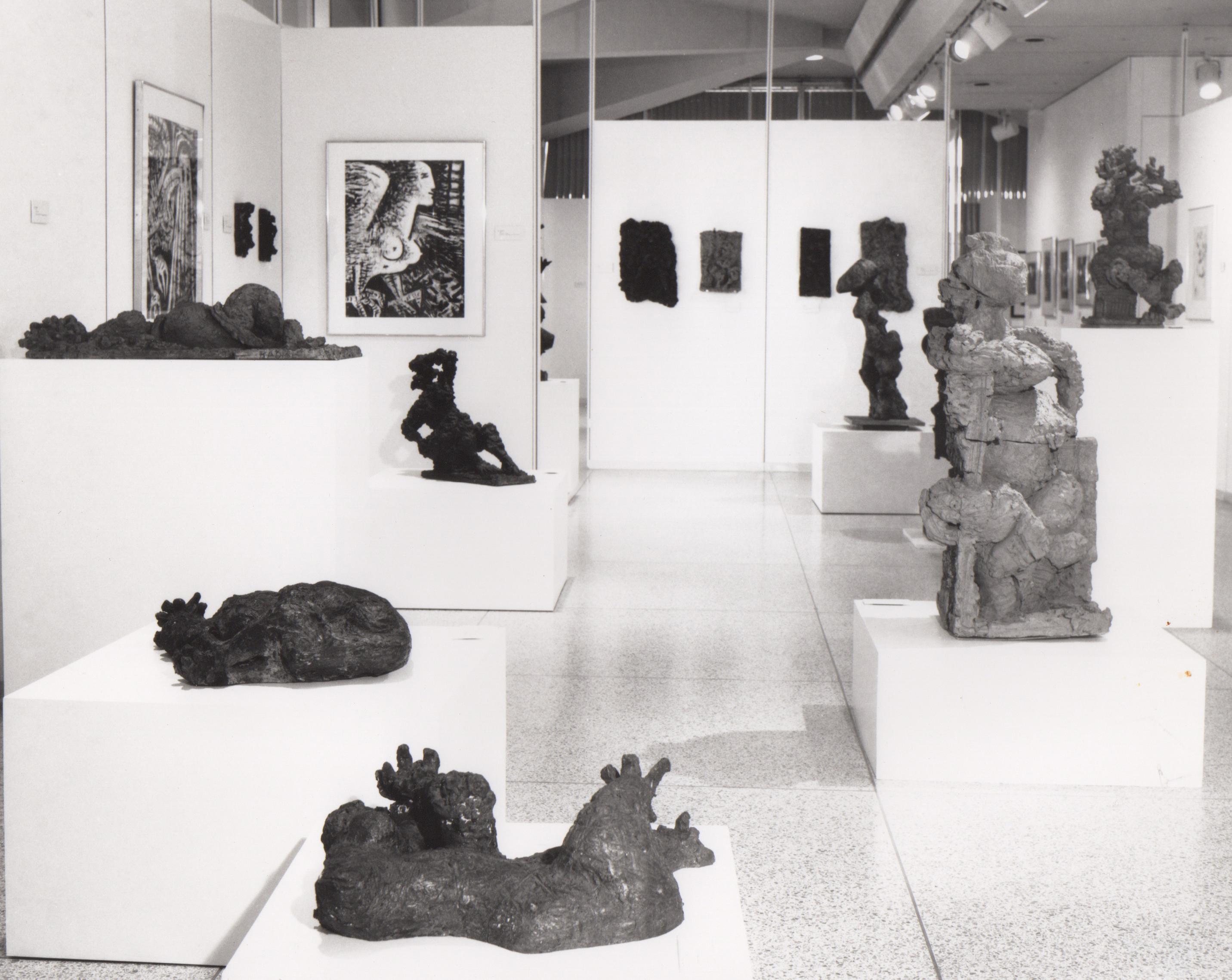 nj_state_museum_2